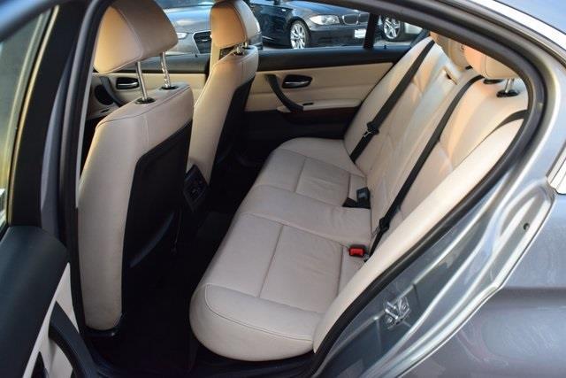 2011 BMW 3 Series AWD 335i xDrive 4dr Sedan - Rockville MD