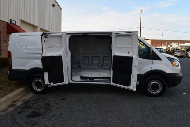2016 Ford Transit Cargo 150 3dr LWB Low Roof Cargo Van w/60/40 Passenger Side Doors - Rockville MD