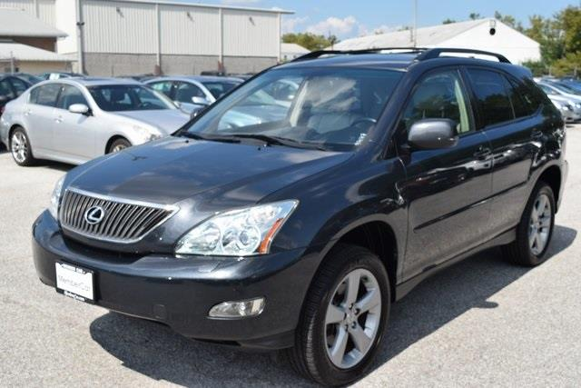 2004 lexus rx 330 awd 4dr suv in rockville md membercar. Black Bedroom Furniture Sets. Home Design Ideas