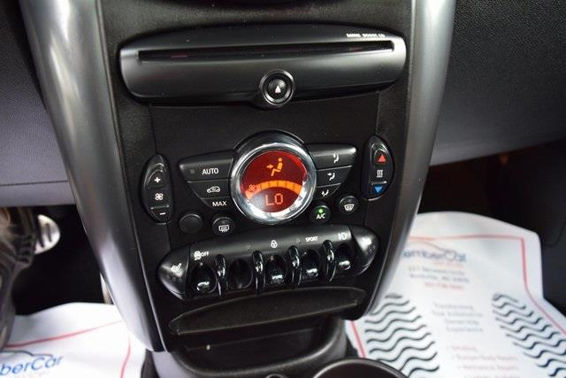 2014 MINI Countryman Cooper S 4dr Crossover - Rockville MD