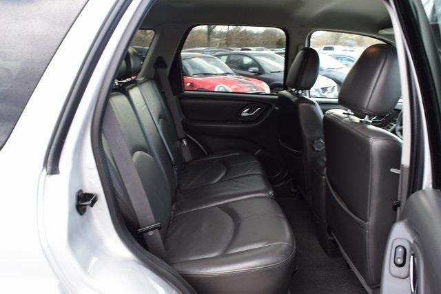 2005 Mazda Tribute s 4WD 4dr SUV - Rockville MD
