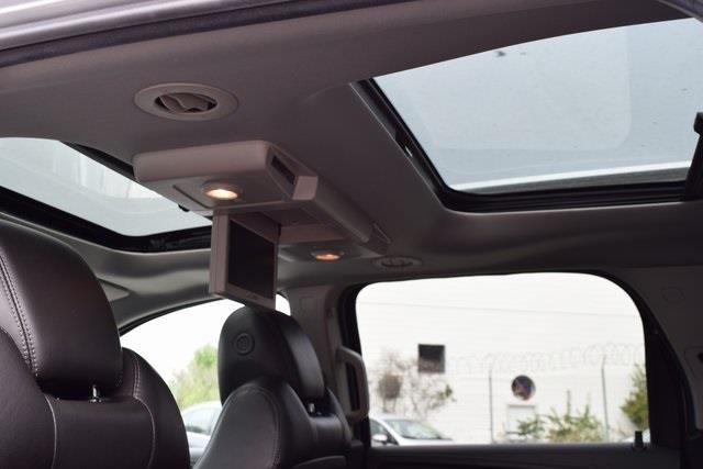 2014 GMC Acadia AWD Denali 4dr SUV - Rockville MD