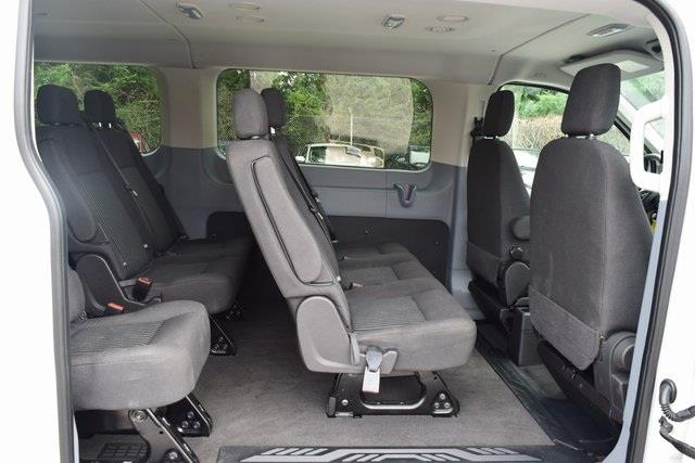 2015 Ford Transit Wagon XLT - Rockville MD