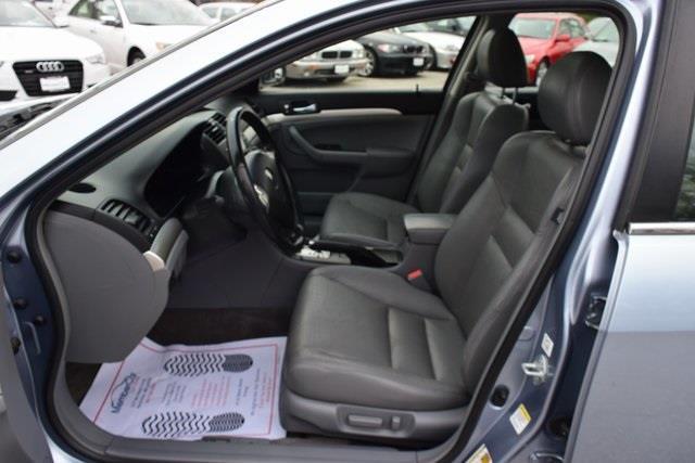 2004 Acura TSX 4dr Sedan - Rockville MD