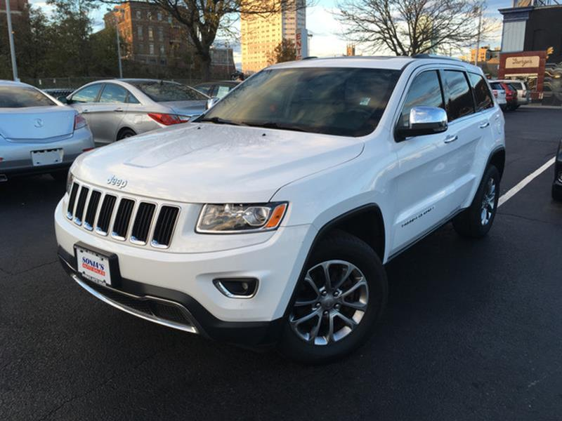2014 jeep grand cherokee for sale in worcester ma. Black Bedroom Furniture Sets. Home Design Ideas