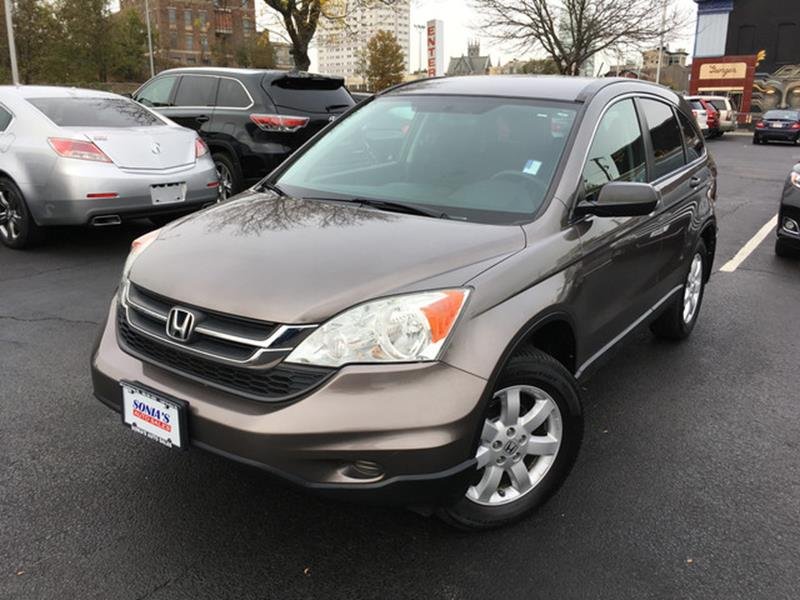 2011 honda cr v for sale in massachusetts for Honda dealer worcester ma