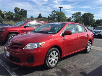 Sonias Auto Sales Used Cars Worcester Ma Dealer