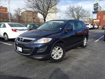 Mazda for sale in worcester ma for North end motors worcester ma