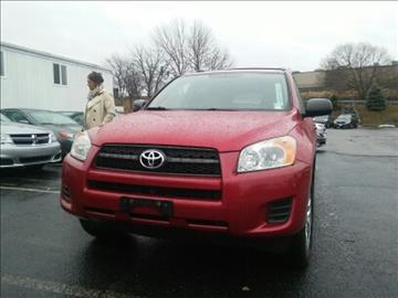 Sonias auto sales used cars worcester ma dealer for North main motors leominster ma