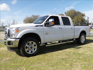 used ford trucks for sale thomasville ga. Black Bedroom Furniture Sets. Home Design Ideas