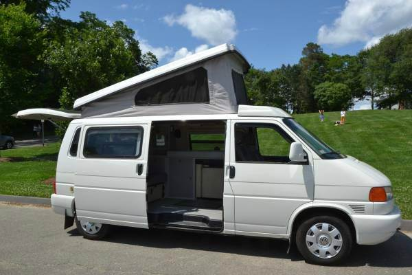 for amsterdam camper rent motorhome vw netherlands in bus from volkswagen p north d rv campers people holland this california westfalia