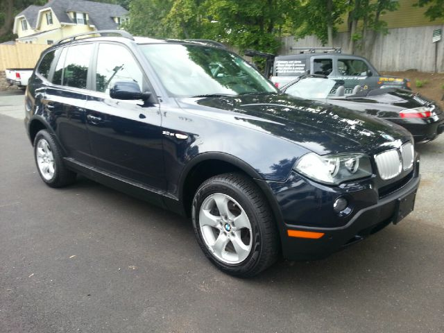 2007 bmw x3 awd suv rare manual 6 speed in beverly peabody beverly beverly farms motors. Black Bedroom Furniture Sets. Home Design Ideas
