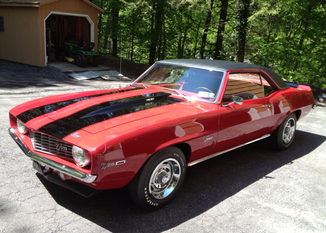 craigslist 1969 camaro for sale camaro weve got 1969 camaro for sale. Cars Review. Best American Auto & Cars Review