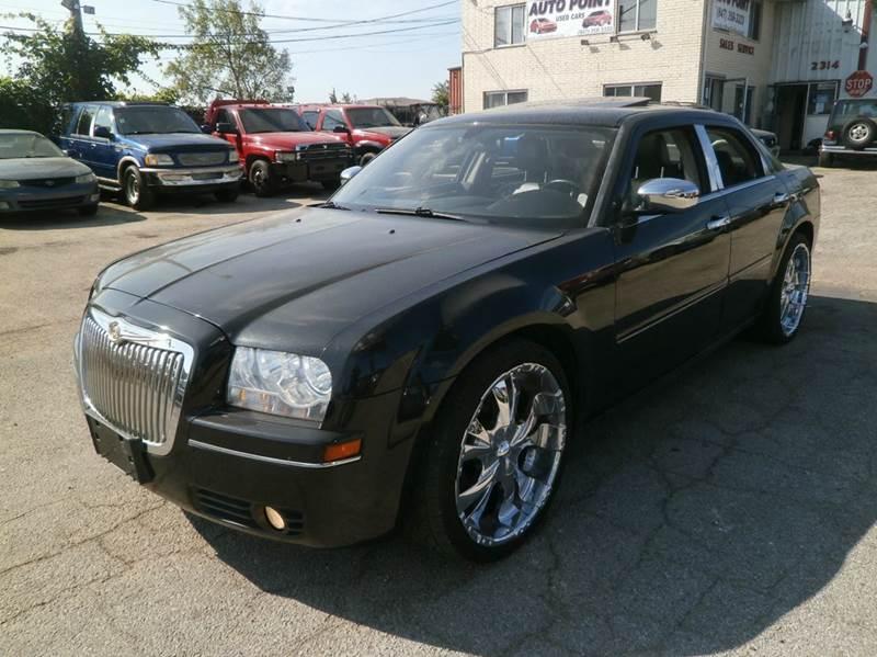 best rwd cars under 10000. Black Bedroom Furniture Sets. Home Design Ideas