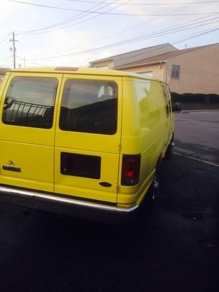 cargo vans for sale in allentown pa. Black Bedroom Furniture Sets. Home Design Ideas