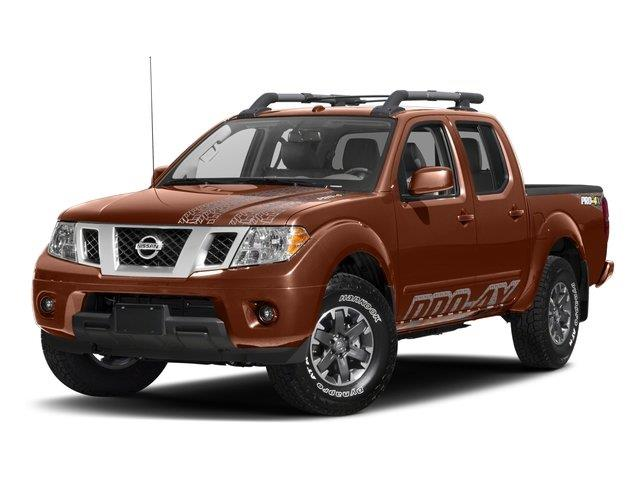 2017 nissan frontier 4x4 pro 4x 4dr crew cab 5 ft sb 5a in woodbridge va cowles nissan. Black Bedroom Furniture Sets. Home Design Ideas