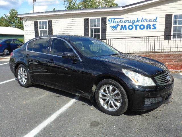 Find Used Cars for Sale in Myrtle Beach, South Carolina ...