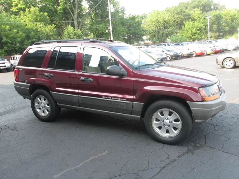 1999 jeep grand cherokee for sale in florence ky. Black Bedroom Furniture Sets. Home Design Ideas