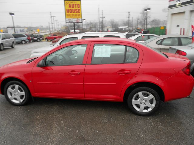 2006 Chevrolet Cobalt for sale