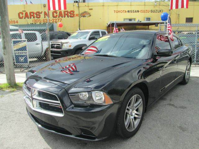2011 DODGE CHARGER SE 4DR SEDAN blue 2-stage unlocking - remote abs - 4-wheel air filtration a