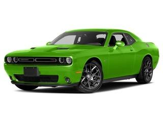 Be On Road Gps App For Iphone Review And Features as well 2017 Dodge Challenger Easton MD 267056367 moreover Garmin Rv 660lmt 6 Inch Navigator besides Li in addition Car Vehicle Electronics Vehicle Gps. on gps traffic alerts