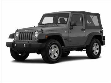 jeep for sale easton md. Black Bedroom Furniture Sets. Home Design Ideas