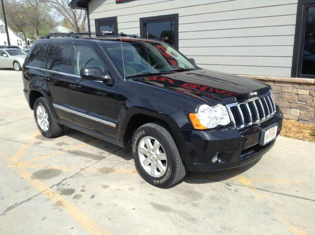 jeep grand cherokee for sale in columbus ne. Black Bedroom Furniture Sets. Home Design Ideas