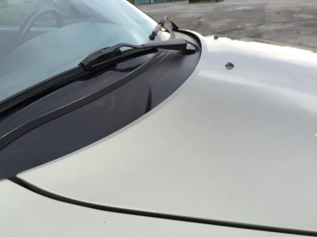 1999 Saab 9-3 4dr Turbo Hatchback - Mount Vernon WA