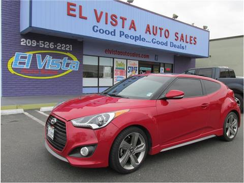 details for turbo certified hyundai veloster sale inventory
