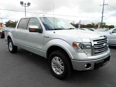 used ford trucks for sale in santa rosa ca. Black Bedroom Furniture Sets. Home Design Ideas