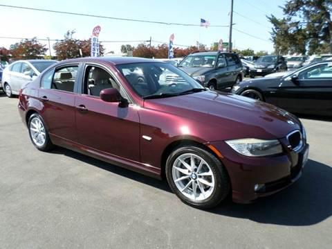 Used Cars For Sale In Santa Rosa Ca Craigslist