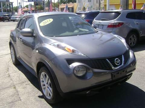 Citi Auto Sales Miami Fl
