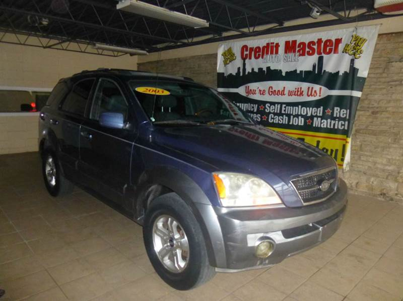 Cheap cars for sale in stone park il for Asia motors stone park