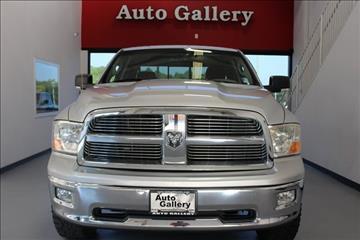 Pickup trucks for sale gainesville ga for Select motor cars gainesville ga