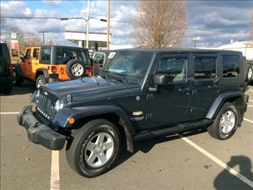 jeep wrangler unlimited for sale in east windsor ct. Cars Review. Best American Auto & Cars Review