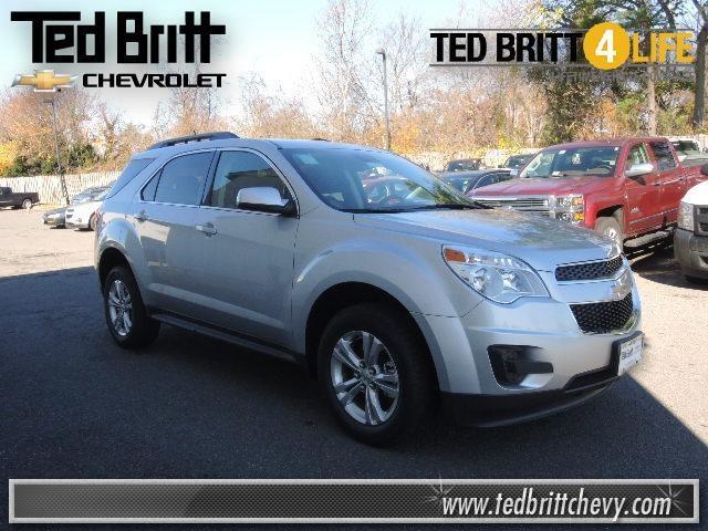 2015 Chevrolet Equinox for sale in Utica, NY - Carsforsale.com