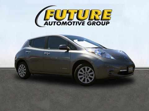 Hybrid Electric Cars For Sale In Hawaii Carsforsale Com