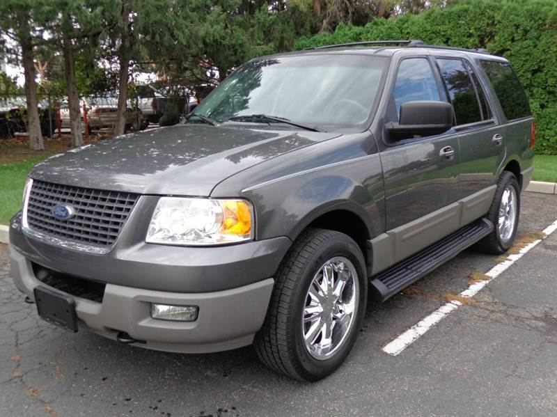 ford expedition for sale in idaho. Black Bedroom Furniture Sets. Home Design Ideas