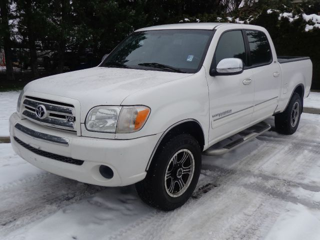 2006 toyota tundra sr5 4dr double cab 4wd sb for sale in boise nampa meridian western auto sales. Black Bedroom Furniture Sets. Home Design Ideas
