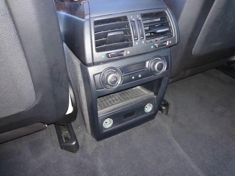 2013 BMW X5 AWD xDrive35i Premium 4dr SUV - Springfield MA