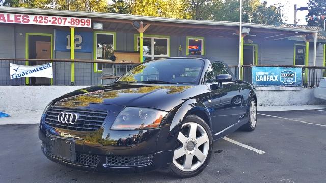 Highland auto used cars renton wa dealer for Honda dealership renton