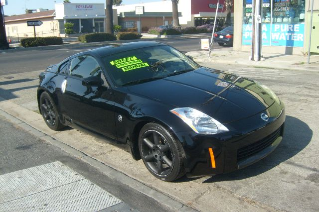 Used Repo Cars For Sale Sexy Girl And Car Photos