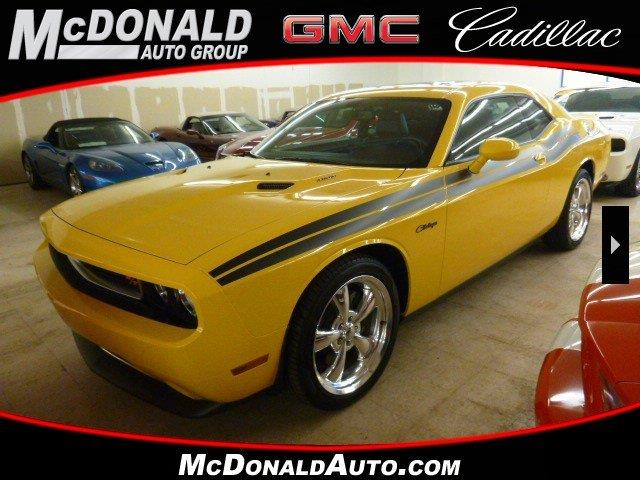 Used 2012 Dodge Challenger for sale - Carsforsale.com