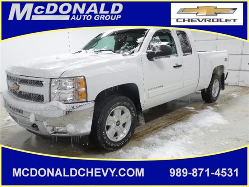 Cars For Sale in Millington, MI - Carsforsale.com