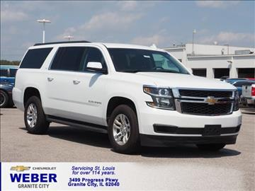 chevrolet suburban for sale bethel me. Cars Review. Best American Auto & Cars Review