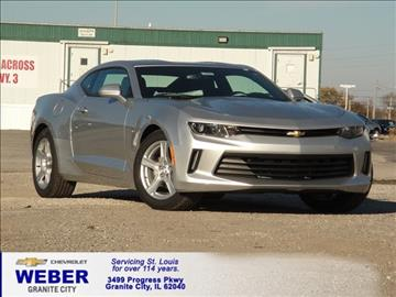 chevrolet camaro for sale illinois. Cars Review. Best American Auto & Cars Review