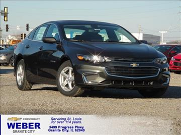 chevrolet malibu for sale granite city il. Cars Review. Best American Auto & Cars Review