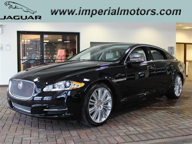 Document moved for Imperial motors jaguar of lake bluff