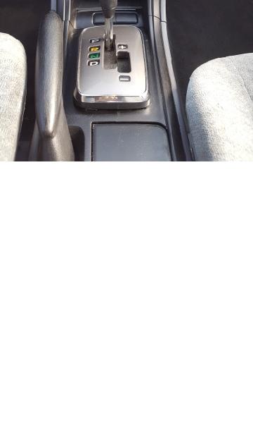 2005 Kia Optima EX 4dr Sedan - South Waterboro ME