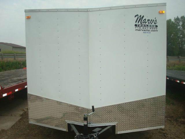 2015 Royal Cargo 8.5X24 RWT